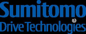 Logo de Sumitomo Drive Technologies