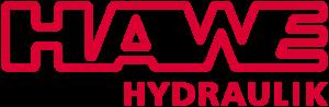 Hawe Hydraulik Logo