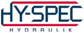 HY-SPEC