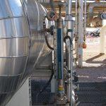 LIT-305-Instrumentation Feature