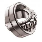 MULTIPLE BRANDS Bearings Industrial Bearings