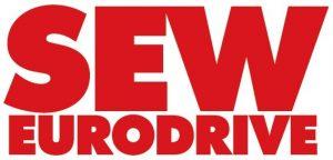 Sew Eurodrive Logo