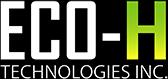 ECO_H Logo