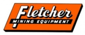 Fletcher Mining Logo