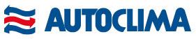 Autoclima Logo