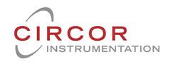 Circor Logo