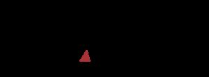 CQMS Razer Logo