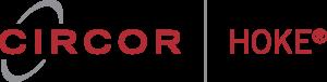 Circor Hoke Logo
