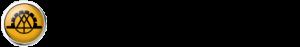 DELOM Logo