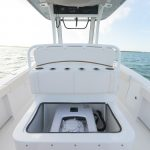 Seakeeper - Sea Hunt 27