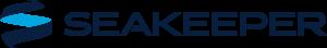 Seakeeper Horizontal Logo