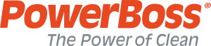 PowerBoss Logo