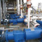 DESMI ROTAN Internal Gear Pumps