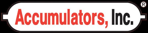 Accumulators, Inc. logo